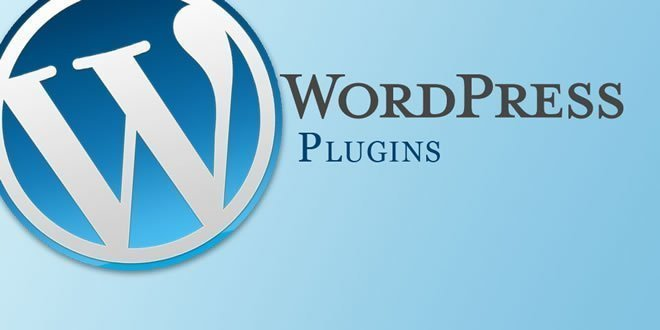 Plugin di WordPress indispensabili
