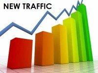 Come aumentare le visite al tuo sito