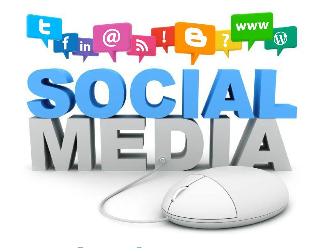 Guida Social Media
