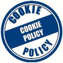Obbligo dei cookie