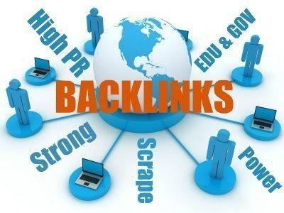 Cosa sono i Backlink?
