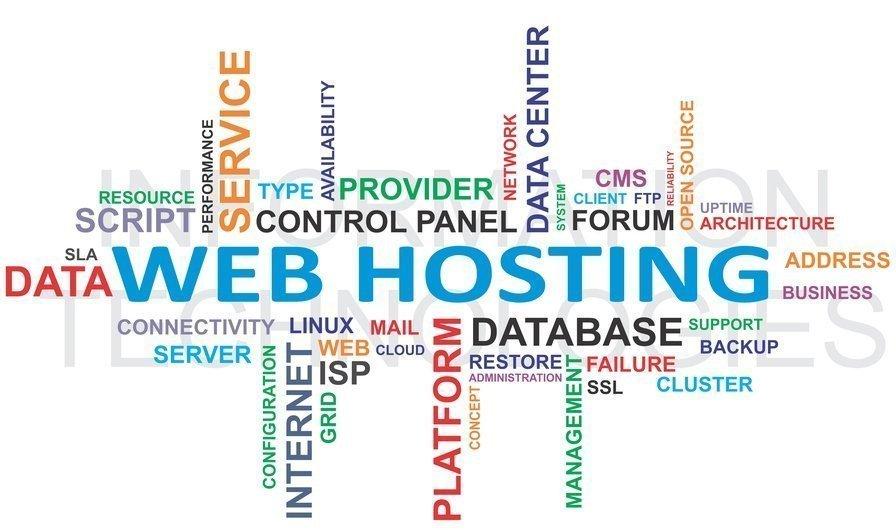 Il migliore Hosting per WordPress
