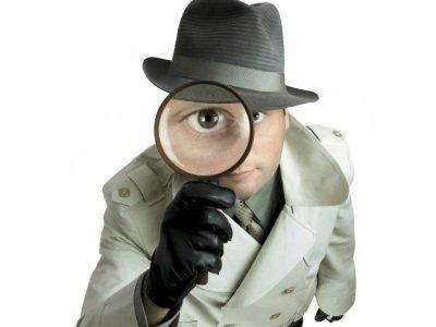 Come spiare i concorrenti online con i social media