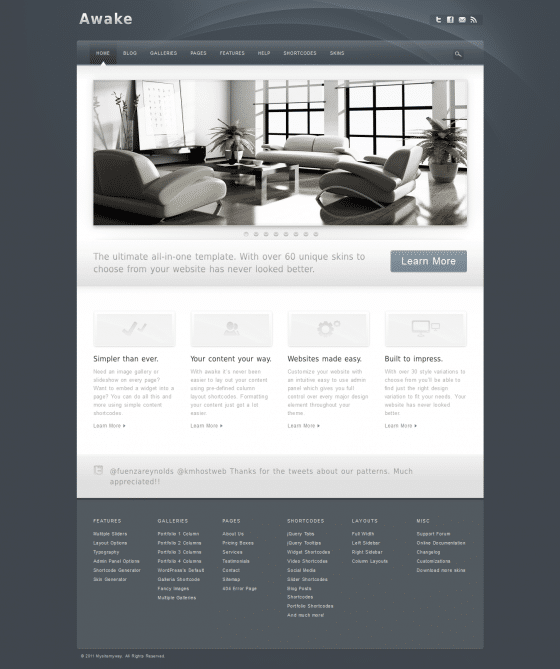 Awake-ThemeForest1