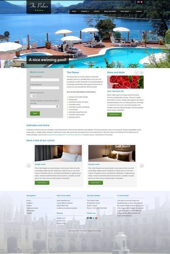 The-Palace-ThemeForest