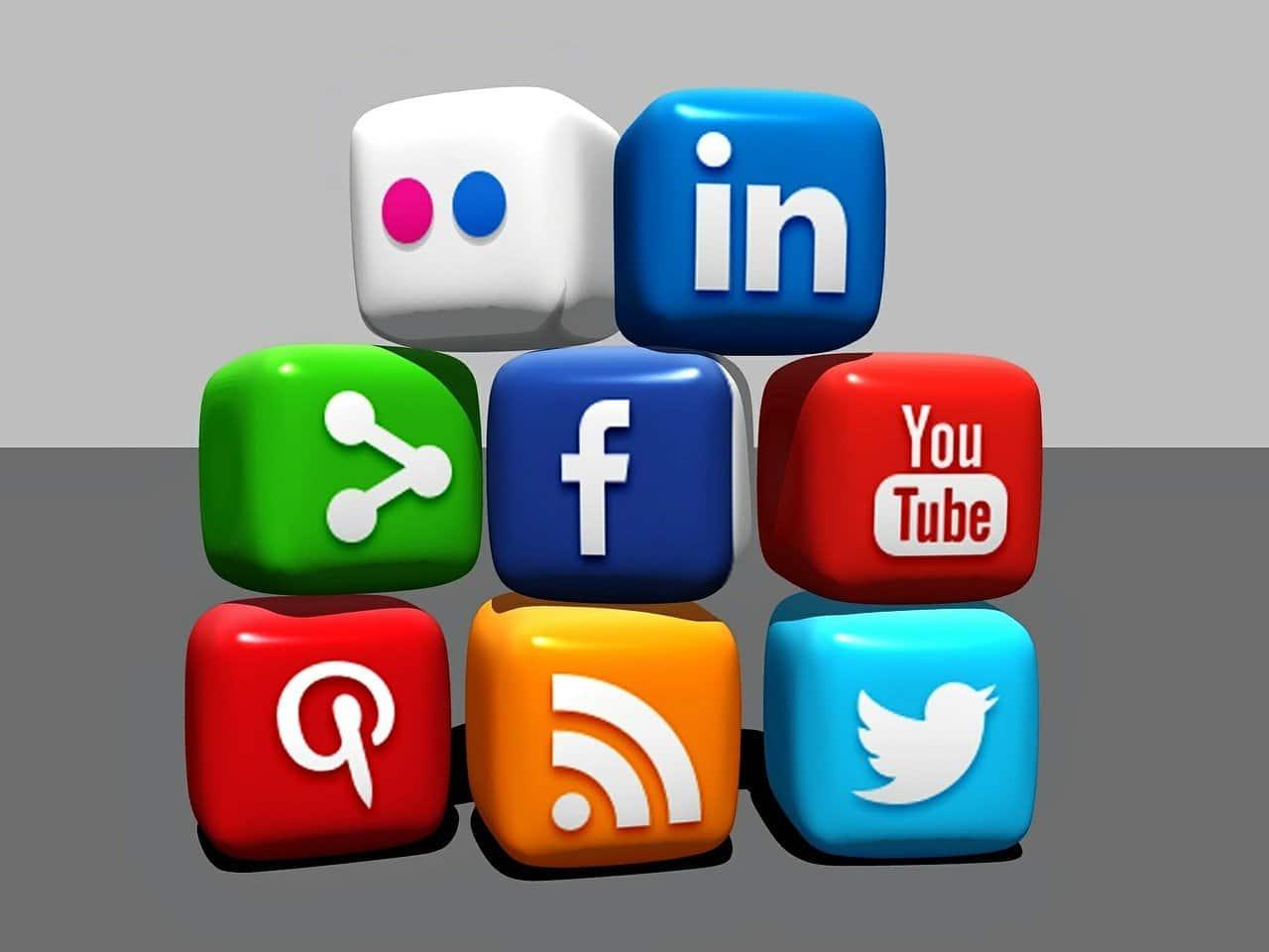 l'orario migliore per postare sui social network
