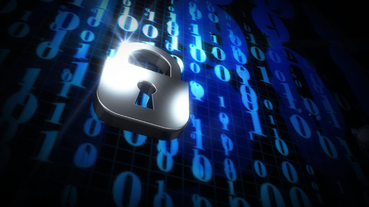 mantenere sicuro sito web