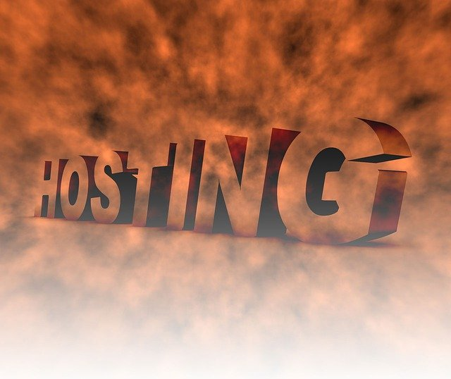 Miglior Hosting: SiteGround