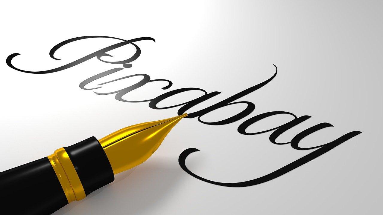 6 modi per trovare il tuo stile di scrittura