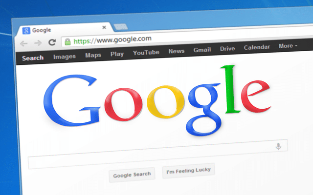 Come usare Google Alert per monitorare il tuo business