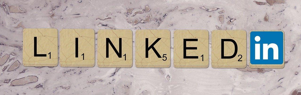 Come utilizzare Linkedin per trovare nuovi clienti o cercare lavoro