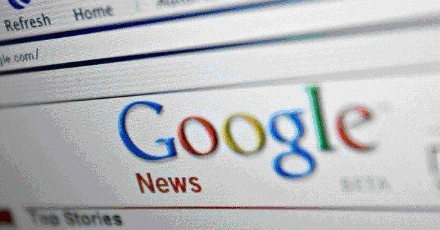 come inserire un sito in google news