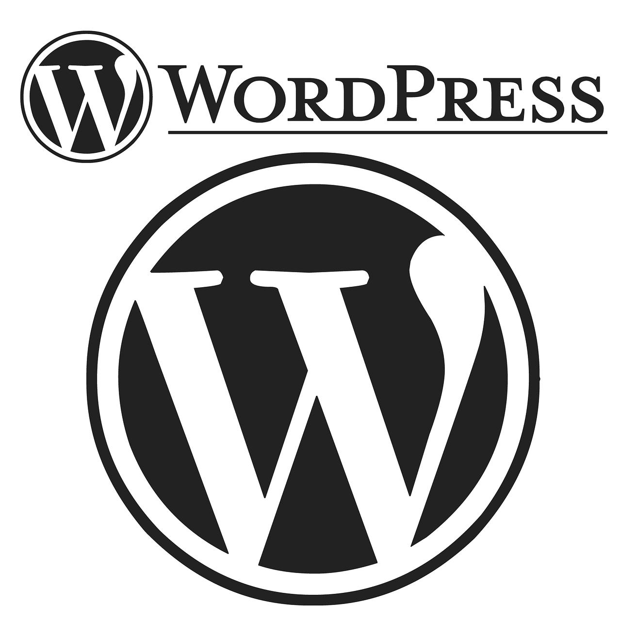 temi gratuiti wordpress