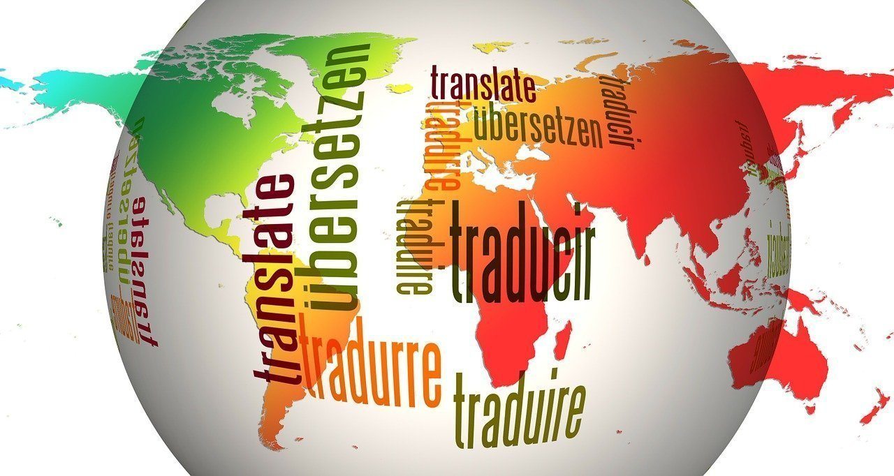 Trasforma il tuo sito web in multilingue con questi 5 plugin