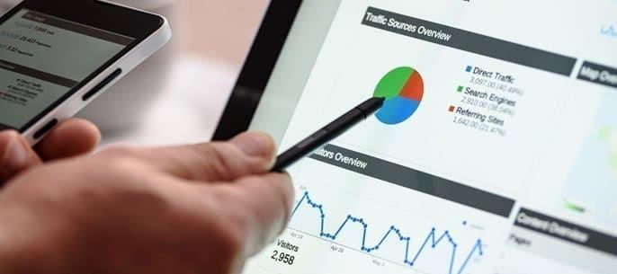 5 azioni di Web Marketing per migliorare le conversioni del tuo sito web