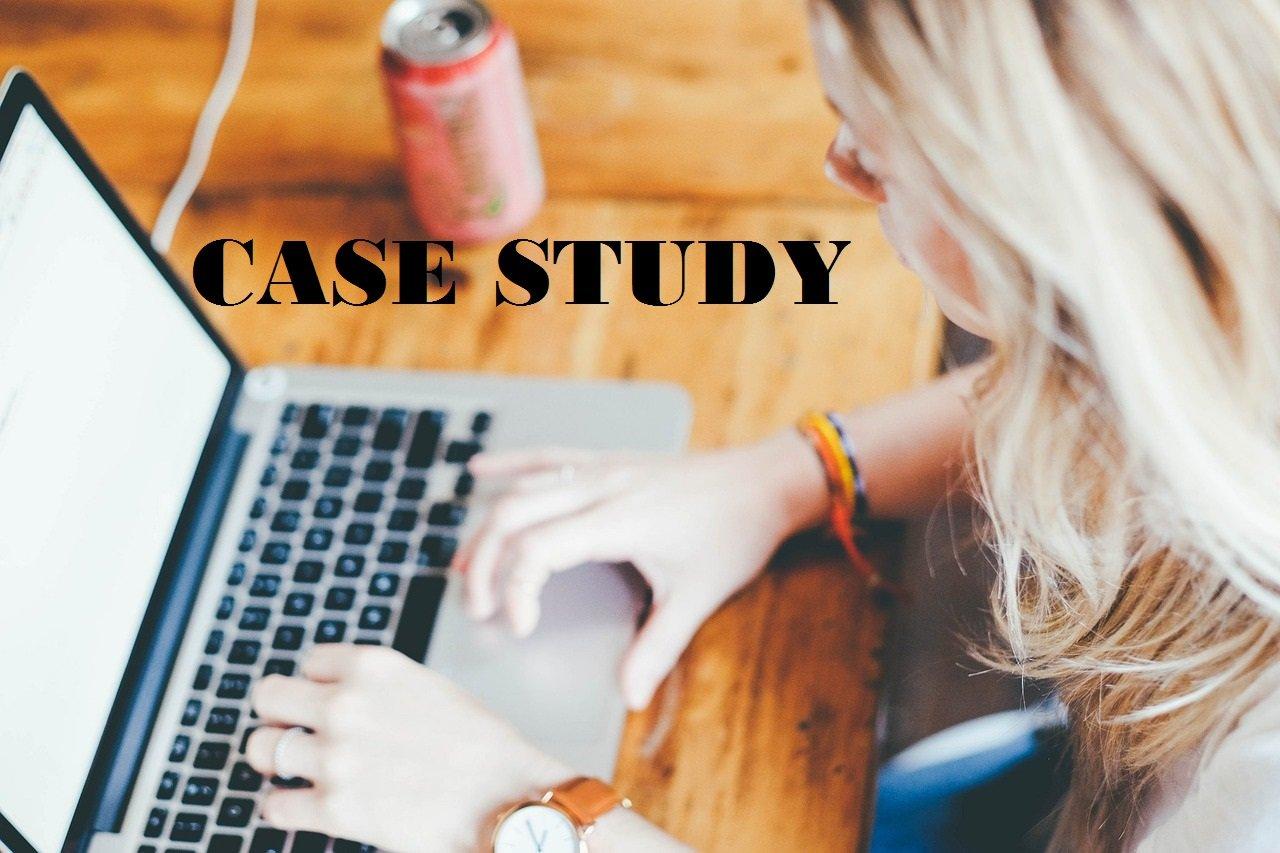 case-study-come-ho-aumentato-la-visibilita-di-un-giornale-online