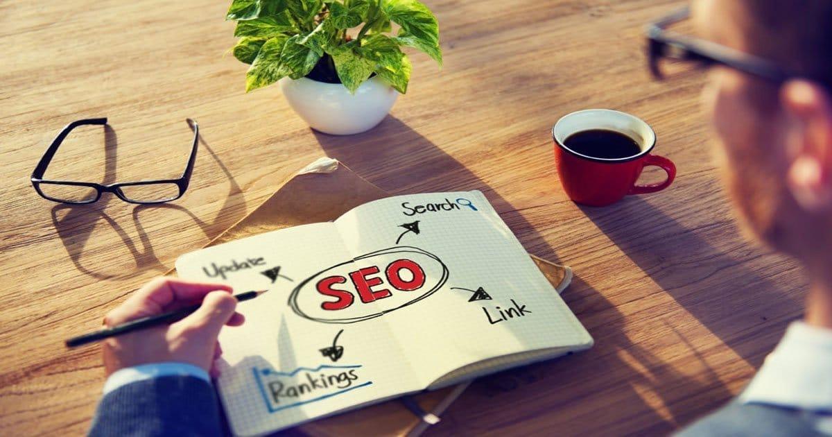 SEO per WordPress