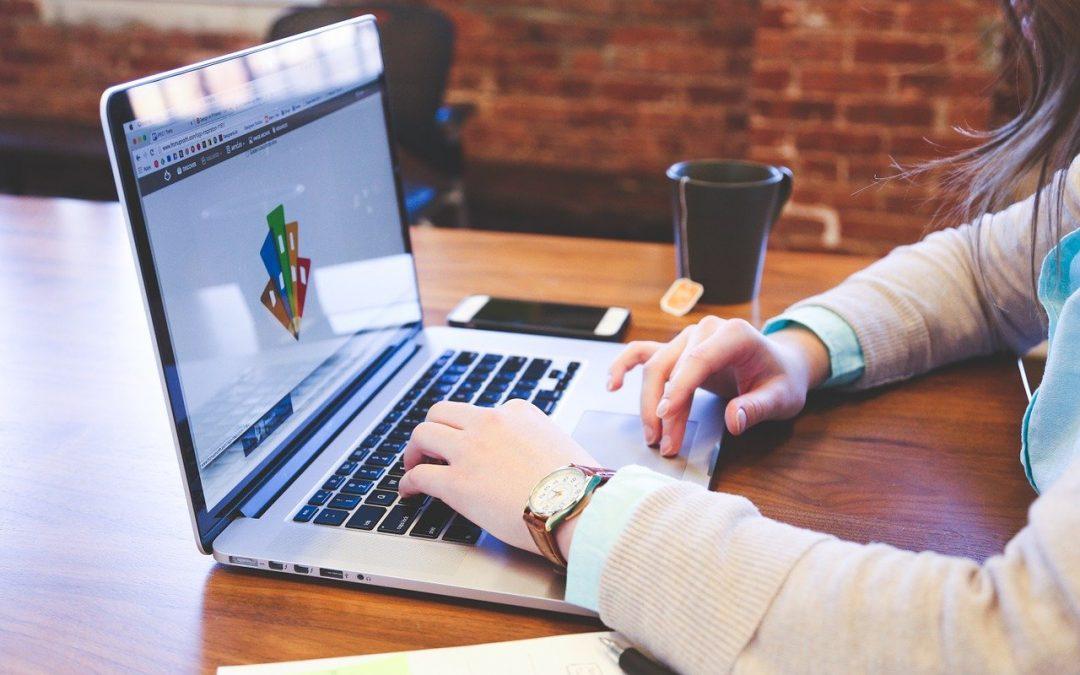 99 Tool per fare Web Marketing