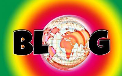 Come si crea un blog fattori da prendere in considerazione prima di partire