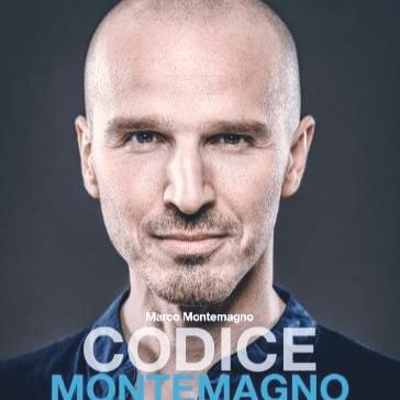 Marco Montemagno, diventa imprenditore di te stesso grazie al digital