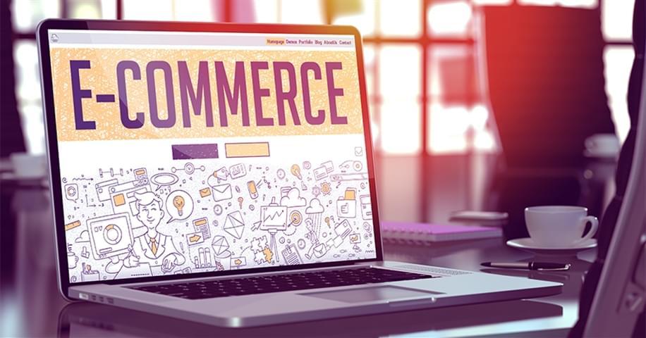 SEO per E-commerce: consigli per posizionare il tuo shop online