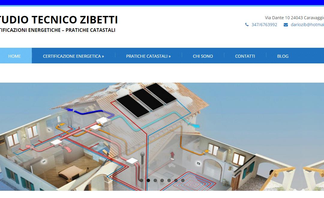 Studio Tecnico Zibetti