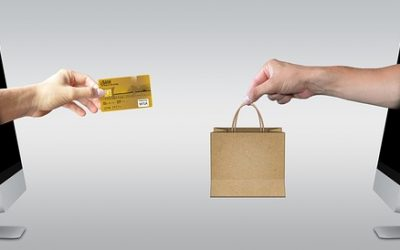 Come aumentare le vendite per un E-commerce