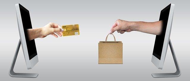 Come aumentare le vendite per un E-commerce