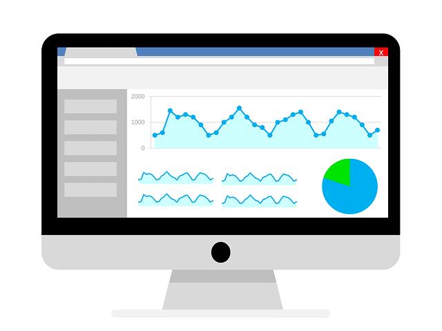 Ridurre la frequenza di rimbalzo sul proprio blog