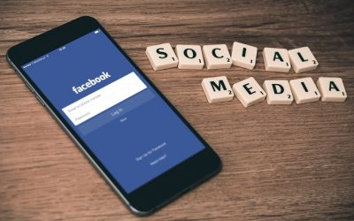 Analisi Social Media Marketing: i parametri di riferimento