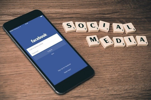 Analisi Social Media Marketing: i parametri di riferimento