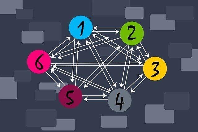 Posizionarsi nei motori di ricerca con il sistema di network come fare