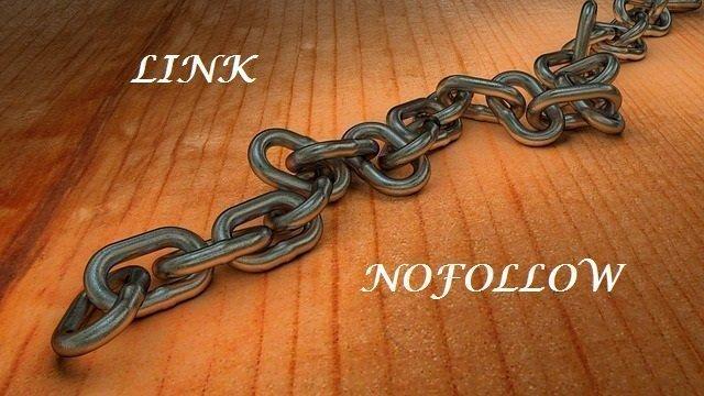 NoFollow: scopriamo cos'è e come funziona