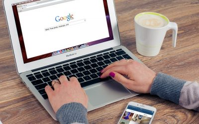 Come funziona Google.it
