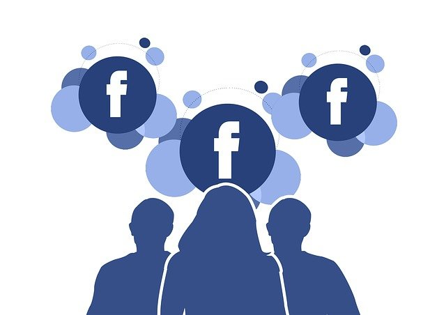 Come promuovere una pagina Facebook senza pagare un euro?