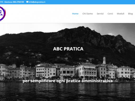 ABC Pratica
