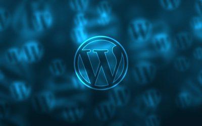 Login WordPress: come e dove effettuarlo