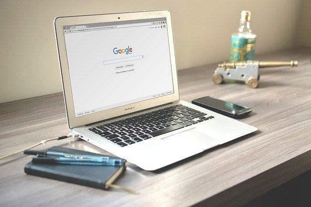 [Storia vera] Da zero a 807 keywords posizionate in prima pagina su Google
