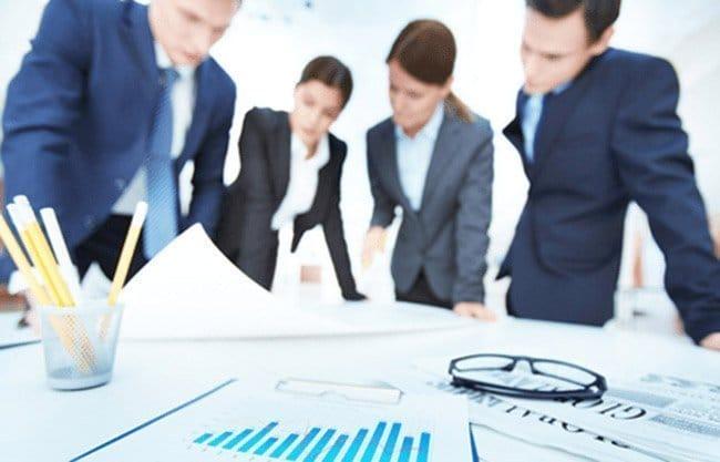 Company profile aziendale