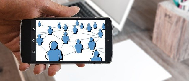 Post Sponsorizzato Facebook, 8 regole necessarie