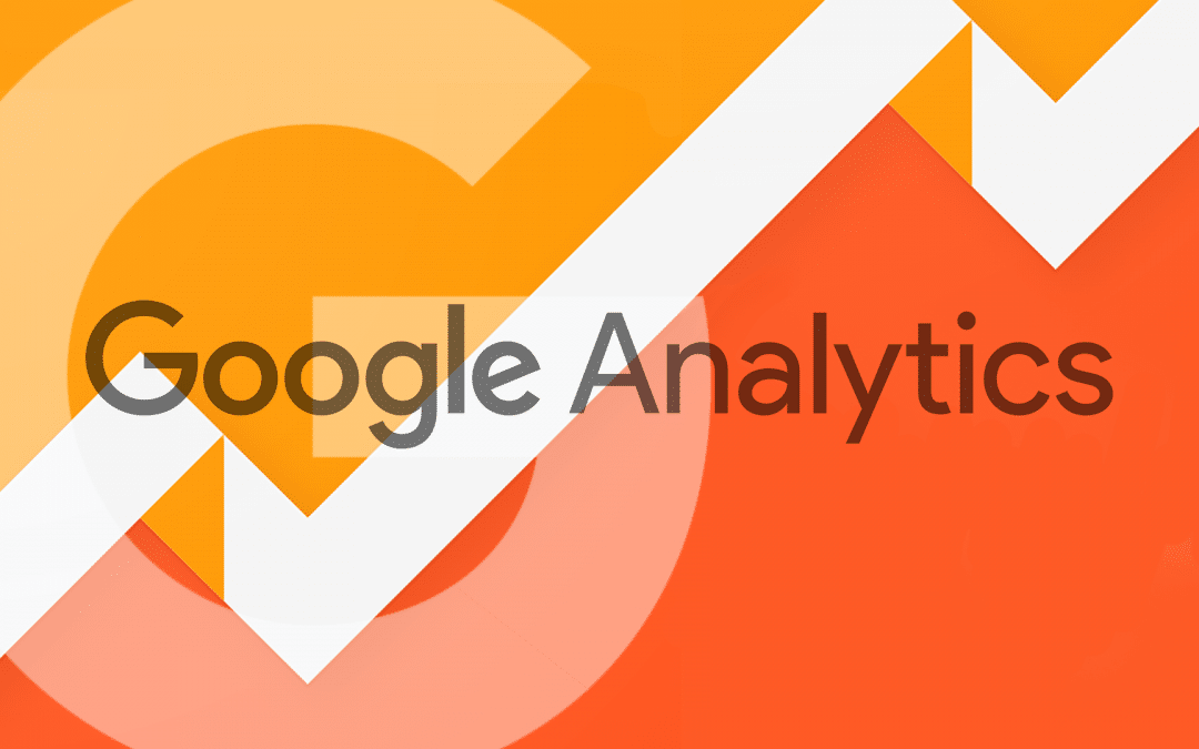 Google Analytics Guida definitiva