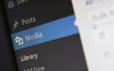 Come ottimizzare le immagini di WordPress in ottica SEO