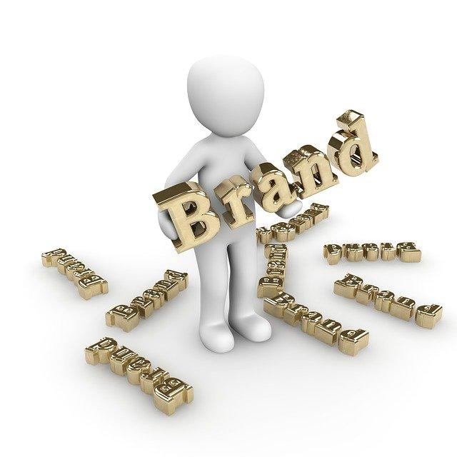 Brand Reputation, come influenzare la reputazione on line di un brand