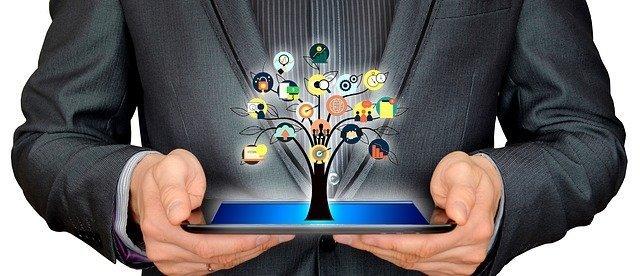 Brand Reputation tra social network, tools on line e opinione pubblica