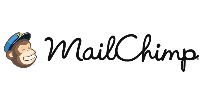 Come creare una newsletter con mailchimp