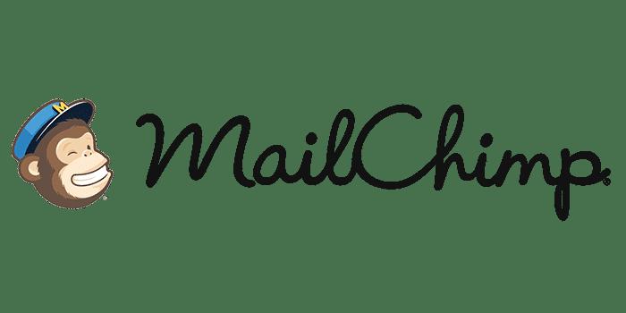 Come creare una newsletter con mailchimp