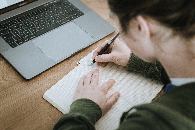 Altri consigli da seguire per diventare un esperto web writing