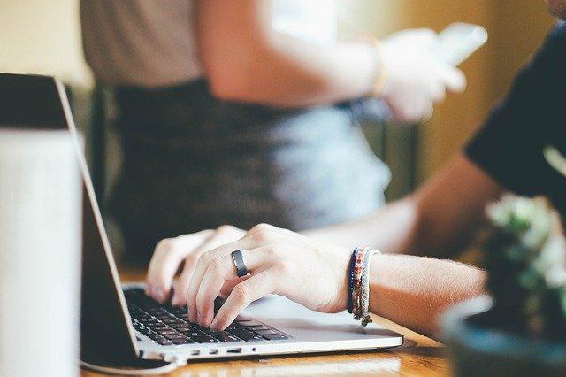 Scrivere è un lavoro da non sottovalutare