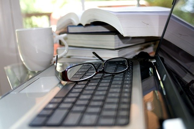 Web writing: le regole per scrivere online