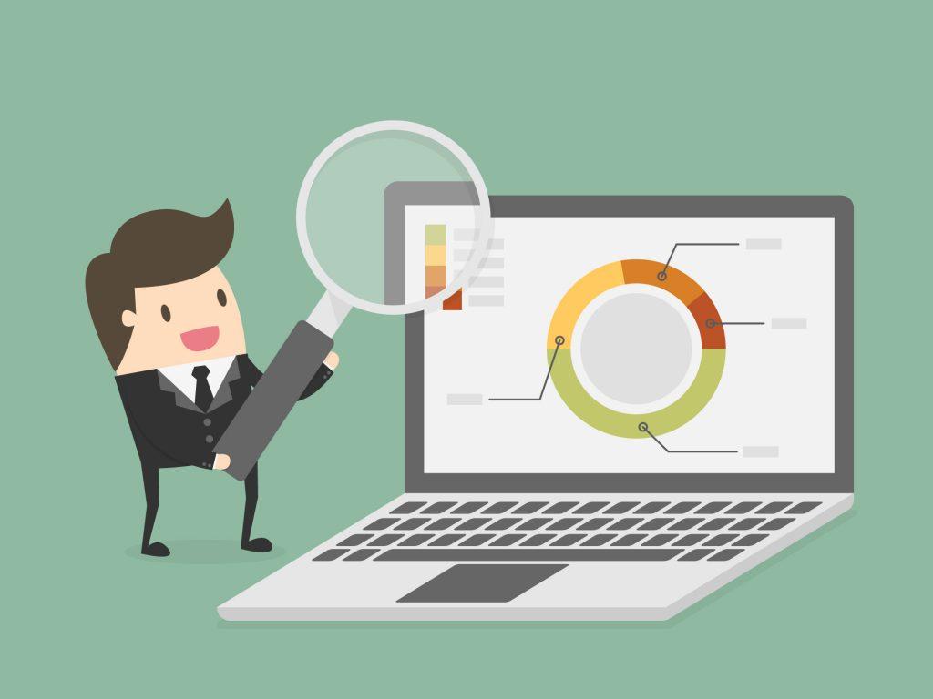 Come analizzare un mercato straniero con Google Market Finder